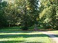 Park Piłsudskiego w Łodzi (17).JPG