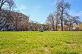 Park kralja Držislava2.jpg