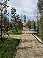 Parks and squares in Dushanbe (1).jpg