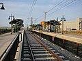 Parkwood Station 01.jpg