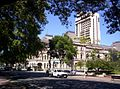 Parliament-House-Brisbane-3.jpg