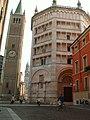 Parma-battitero.jpg