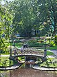 Parque Kronvalda, Riga, Letonia, 2012-08-07, DD 07.jpg