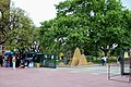 Parque Los Andes, Chacarita.jpg