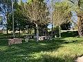 Parque y fuente en Cilleruelo de Arriba 06.jpg