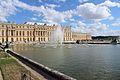 Parterre d'eau jardín de Versalles. 01.JPG