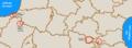 Particularités territoriales.png