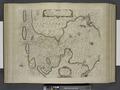 Pascaarte van de Zuyder-zee (NYPL b13908778-1619024).tiff