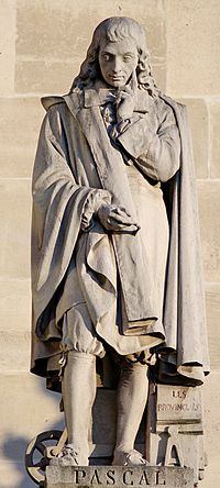 Pascal cour Napoleon Louvre.jpg