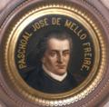 Pascoal José de Melo Freire.png