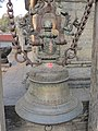 Pashupatinath Temple IMG 1496 31.jpg