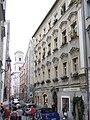Passau Schustergasse.jpg