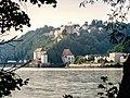 Passau Veste Oberhaus-05.JPG