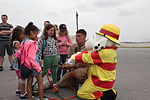 Passion for fire safety ignited by MCAS Futenma Marines 140407-M-SD875-005.jpg