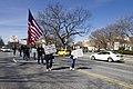 Pastor Terry Jones' March in DC (5497388961).jpg