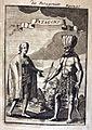 Patagonians in 1685.jpg