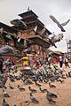 Patan Durbar Squar-IMG 3130.jpg