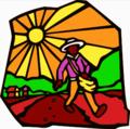 Patatamerica farmer.png