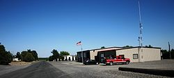 Paterson - rural fire department - July 2013.JPG