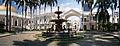 Patio central Asamblea Nacional.jpg