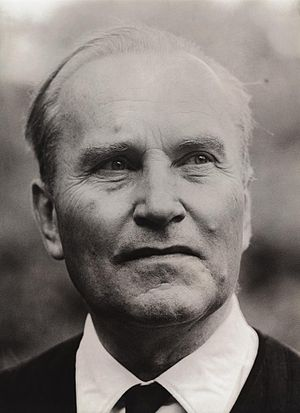 Patocka, Jan (1907-1977)