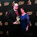 Patrick Dopson Stellar Award.jpg