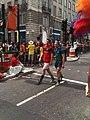 Paul-in-London 1000001134 (5894351114).jpg