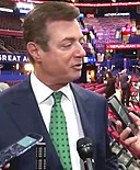 Paul Manafort at 2016 RNC.jpg