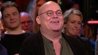 File:Paul de Leeuw over Mies Bouwman plagen in 'In de hoofdrol'.webm