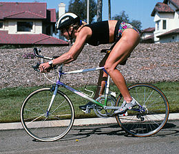 Paula Newby-Fraser Encinitas 1991 Photo by Patty Mooney2.jpg