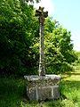 Paulhenc croix.jpg