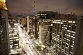 Paulista at night.jpg