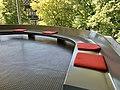 Pavillon Le Corbusier, Zurich (Ank Kumar ) 06.jpg