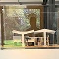 Pavillon Le Corbusier in Zürich (Ank Kumar) 05.jpg