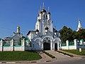 Pavlovskaya Sloboda churches 01.jpg