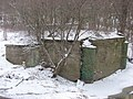 Paw Paw Creek Bridge No. 52 remnants.jpg