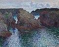 Paysage à Port-Goulphar.jpg