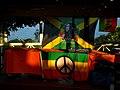 Peace Love & Unity.jpg