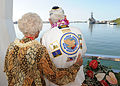 Pearl Harbor Ceremony 131207-N-ZK021-017.jpg
