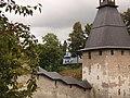 Pechory, Pskov Oblast, Russia - panoramio (66).jpg