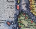 Pedir-Mercator.png