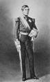 Pedro V, King of Portugal (c. 1860) - Paris, Mayer & Pierson.png