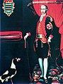 Pedro de Rivera-Bernardez y Carvajal Conde de Santiago de la Laguna.jpg