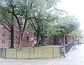 Pelham Pkwy Houses NYCHA cloudy jeh.jpg