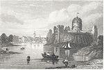 Pembroke Castle & town.jpeg