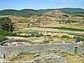 Penamacor - Portugal (13983183817).jpg