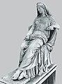 Penelope by Leonidas Drosis.jpg