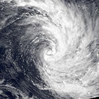 Cyclone Peni