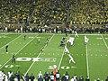 Penn State vs. Michigan football 2014 23 (Penn State on offense).jpg