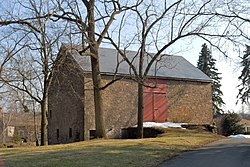 Pennypacker Farm Barn.JPG